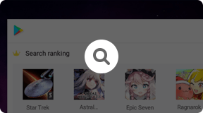Buscar y descargar Merge Tales a NoxPlayer